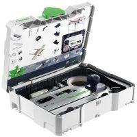 Festool FS-SYS-2 Kit d'accessoires
