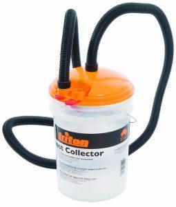 Triton 330055 Collecteur de Sciure 20 litres DCA300
