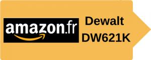 Dewalt DW621K
