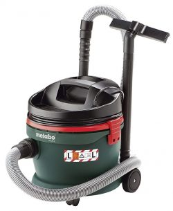 Metabo AS 20 L Aspirateur industriel