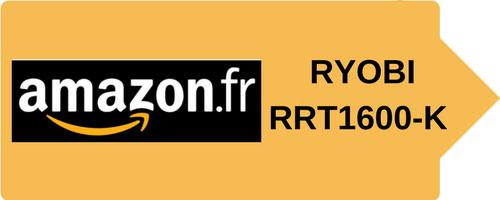 Ryobi RRT1600-K